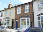 Thumbnail to rent in Queens Terrace, Isleworth