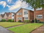 Thumbnail for sale in Warwick Court, Barn Hall Avenue, Colchester