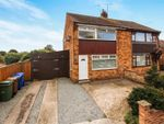 Thumbnail for sale in Eastgate South, Driffield