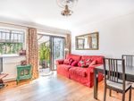 Thumbnail for sale in Hartham Road, London