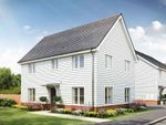 """Thumbnail for sale in """"The Trusdale - Plot 1"""" at Baldock Road, Canterbury"""