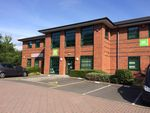 Thumbnail to rent in Langstone Business Village, Newport