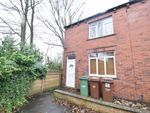 Thumbnail to rent in Broomcroft Road, Ossett