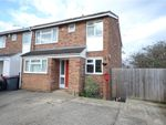 Thumbnail for sale in Galsworthy Drive, Caversham, Reading