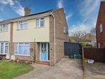 Thumbnail for sale in Lavender Close, Tiptree, Colchester