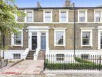 Thumbnail to rent in Kitcat Terrace, London