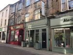 Thumbnail for sale in 58 Penny Street, Lancaster