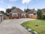 Thumbnail to rent in Worlds End Lane, Weston Turville, Aylesbury, Buckinghamshire