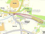 Thumbnail for sale in Dog Kennels Lane, Kiveton Park, Sheffield