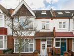 Thumbnail to rent in Glencairn Road, Streatham Common