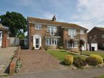 Thumbnail for sale in Courthope Drive, Bexhill-On-Sea, East Sussex
