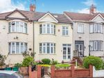Thumbnail for sale in Aylesbury Crescent, Bedminster, Bristol