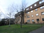 Thumbnail for sale in Widmore Road, Bromley
