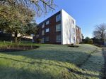 Thumbnail to rent in Mansionhouse Road, Paisley