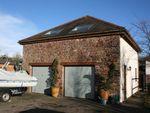 Thumbnail to rent in Raddon, Near Thorverton