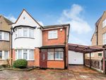Thumbnail to rent in Hervey Close, Finchley Central