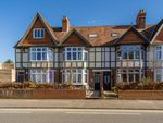 Thumbnail for sale in Banbury Road, Oxford, Oxfordshire