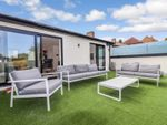 Thumbnail to rent in The Mount, Billericay