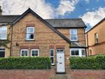 Thumbnail for sale in Conduit Road, Stamford
