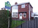 Thumbnail for sale in Elm Avenue, Ashton-On-Ribble, Preston