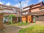 Thumbnail to rent in Bockingham Green, Basildon, Essex