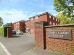 Thumbnail for sale in 179 Longton Road, Trentham, Stoke-On-Trent