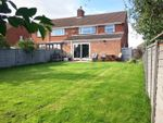 Thumbnail for sale in Ashby Road, Braunston, Daventry