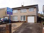 Thumbnail for sale in Heol Y Sheet, Broadlands, North Cornelly, Bridgend, Mid Glamorgan