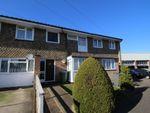 Thumbnail to rent in Ivy Crescent, Bognor Regis