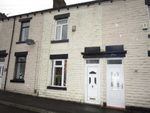 Thumbnail for sale in Alison Street, Shaw, Oldham
