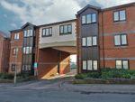 Thumbnail to rent in Britannia Road, Banbury