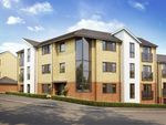 """Thumbnail to rent in """"Willow Court """" at Maldive Road, Basingstoke"""