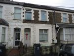 Thumbnail to rent in Moy Road, Roath, Cardiff