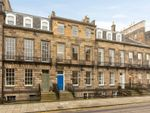 Thumbnail for sale in 2F, Manor Place, West End, Edinburgh