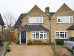 Thumbnail for sale in Chequers Close, Walton On The Hill