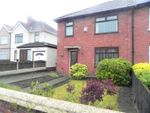 Thumbnail for sale in Moss Lane, Bootle
