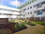 Thumbnail to rent in West Terrace, Stevenage, Herts