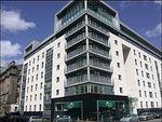 Thumbnail to rent in Wallace Street, Tradeston, Glasgow