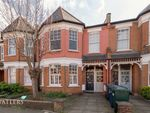 Thumbnail to rent in Sedgemere Avenue, East Finchley, London