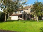 Property history Hunters Mead, Hawkesbury Upton, Badminton GL9
