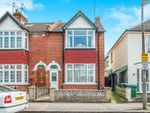 Thumbnail for sale in Mildred Avenue, Watford