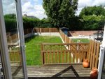 Thumbnail to rent in Chestnut Avenue, Handsworth