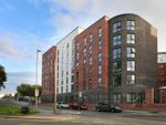 Thumbnail to rent in Asquith House Servia Road, Leeds