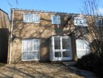 Thumbnail to rent in Abbots Way, Yeovil