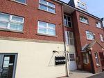 Thumbnail to rent in Wardley Street, Pemberton, Wigan