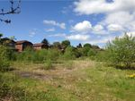 Thumbnail for sale in Land, Bridgend, Stewarton