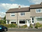 Thumbnail to rent in Nevis Road, Bearsden