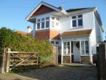 Thumbnail to rent in Marshall Avenue, Bognor Regis