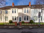 Thumbnail for sale in Winchester Avenue, Penylan, Cardiff