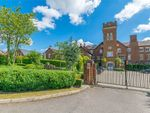 Thumbnail to rent in Bedwell Park, Cucumber Lane, Essendon, Hatfield
